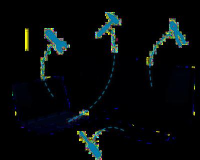 assistenza_computer